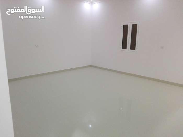 apartment for rent in BidbidBidbid