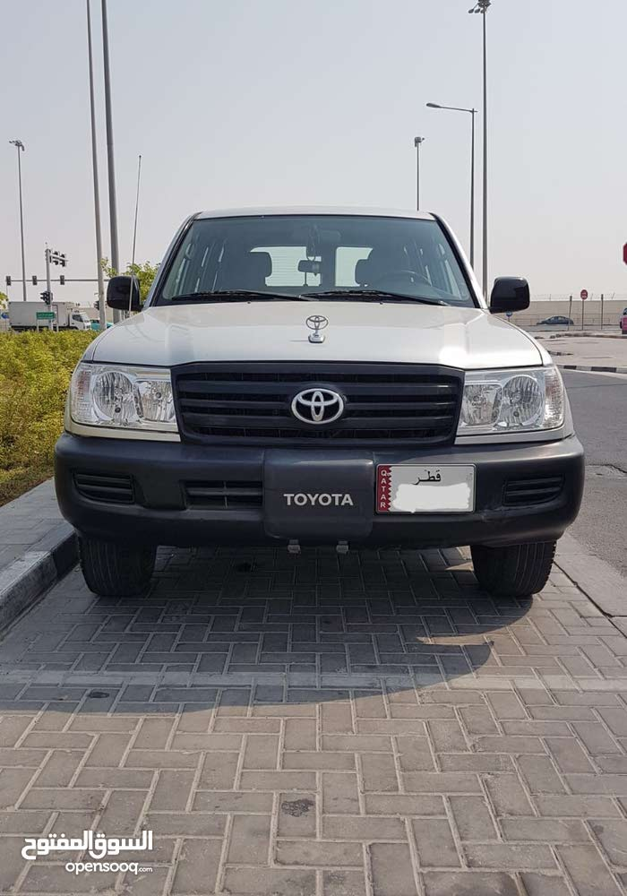 2007 Toyota Other for sale