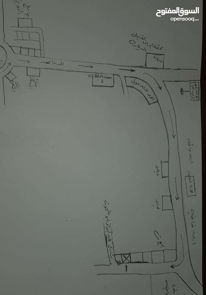 5 rooms  Villa for rent in Amman city Marj El Hamam