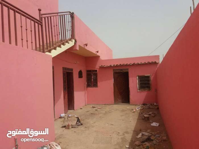 بيع بيت لودبيرنق في الاندلس