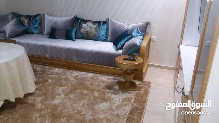 salon marocain - (103846310) | Opensooq