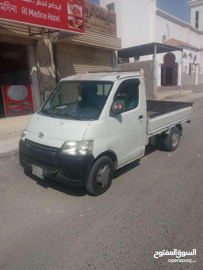 دباب نقل عفش داخل مدينة جدة