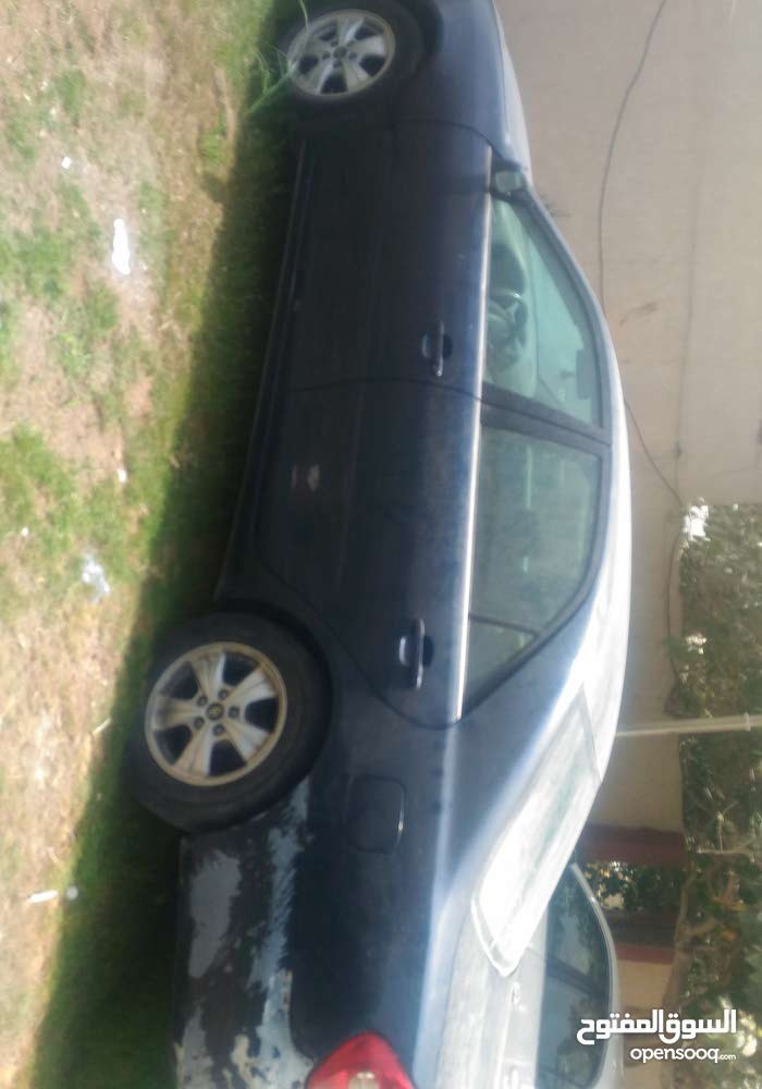 Available for sale! +200,000 km mileage Toyota Camry 2006