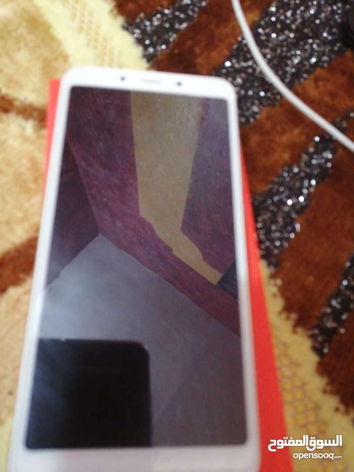 Xiaomi  device in Basra