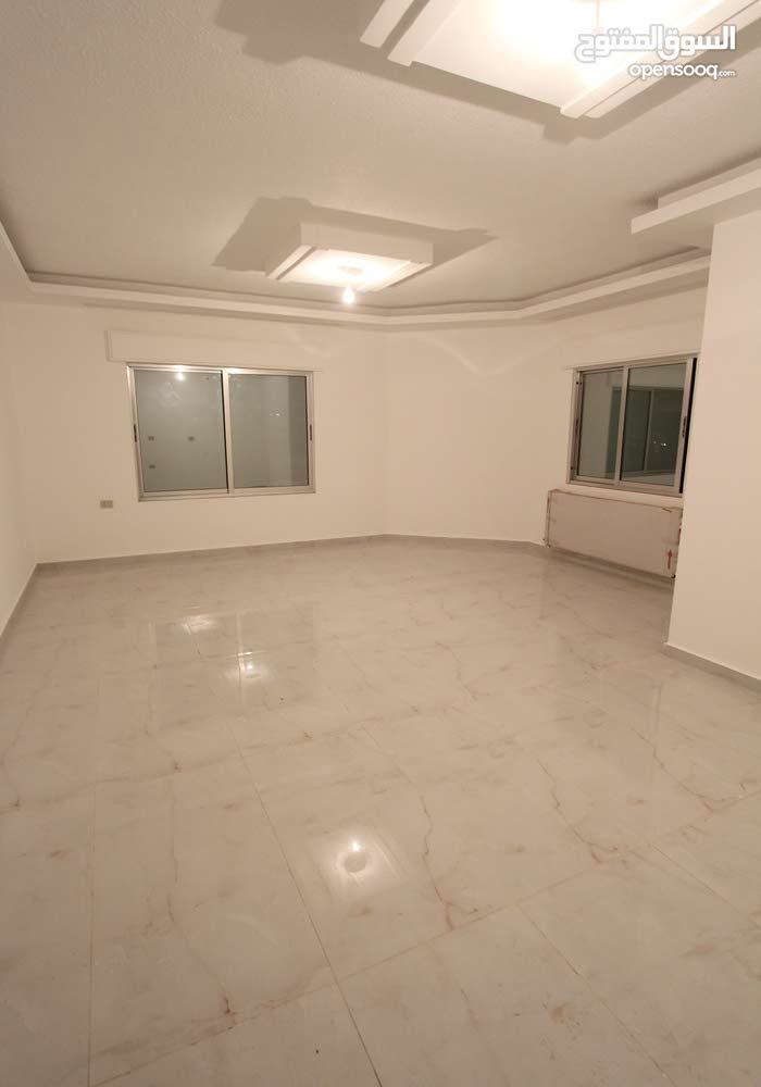 210 sqm  apartment for sale in Amman