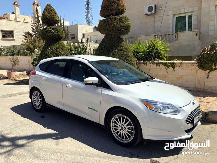 Best price! Ford Focus 2014 for sale