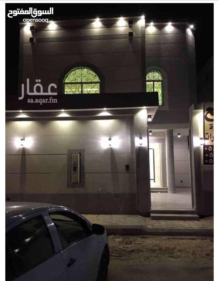Brand new Villa for sale in Al RiyadhOkaz