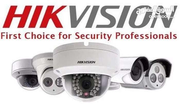 CCTV camera best installer profissinal quick serives