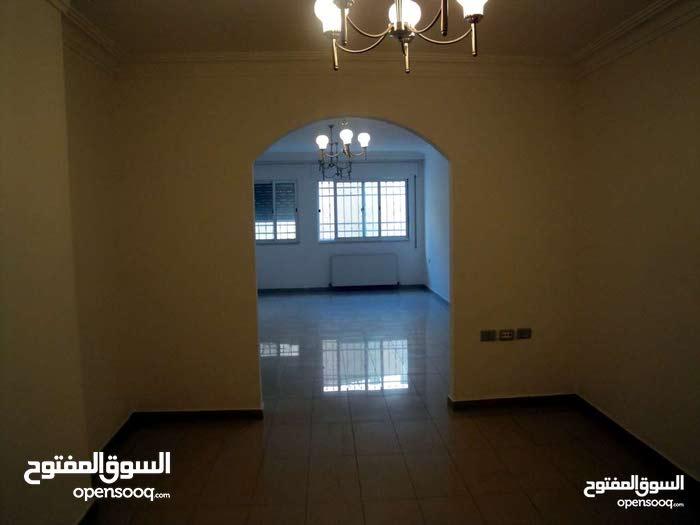 Basement  apartment for rent with 2 rooms - Amman city Deir Ghbar