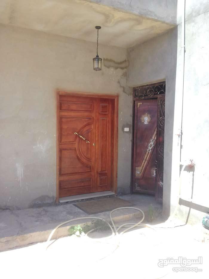 3 منازل للبيع