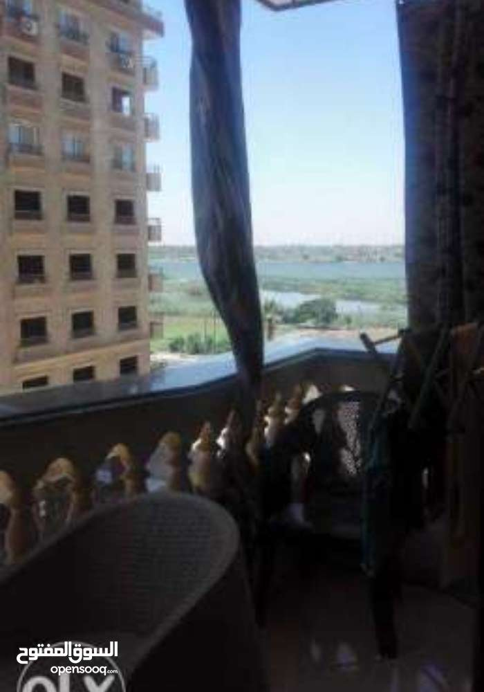 apartment is up for sale Helwan