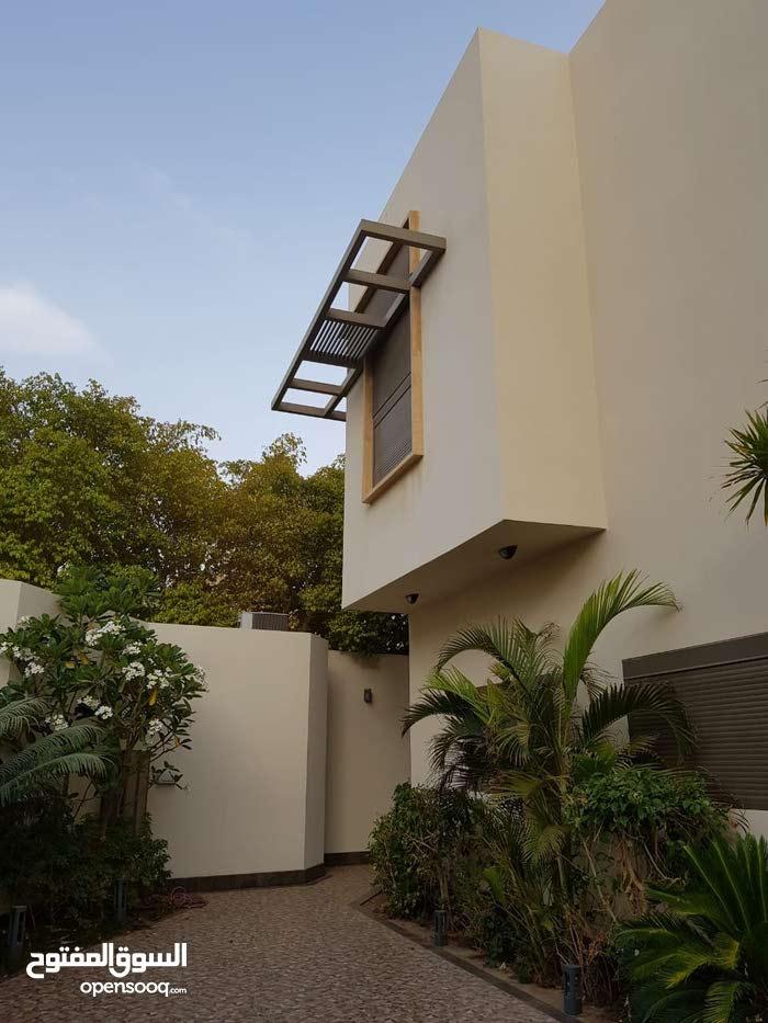 Brand new Villa for sale in JeddahObhur Al Janoubiyah