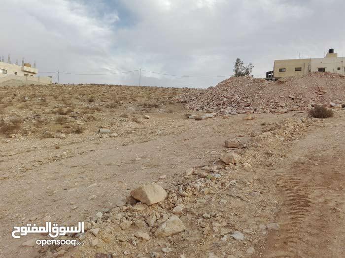 ارض للبيع في ضاحية المدينة المنورة حوض ام صرة قرب مسجد اولياء الله عالية ومطلة