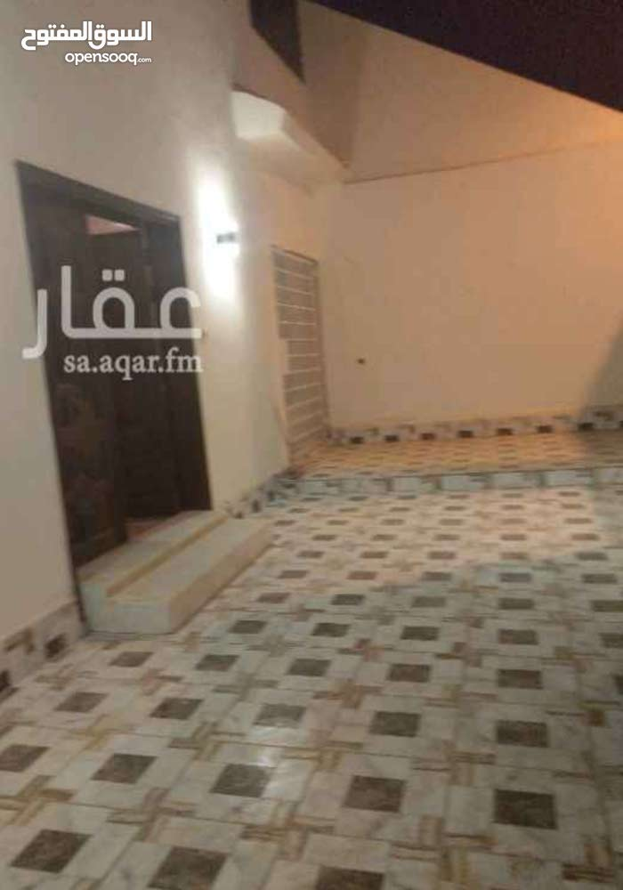 Villa property for rent Jeddah - Al Naeem directly from the owner