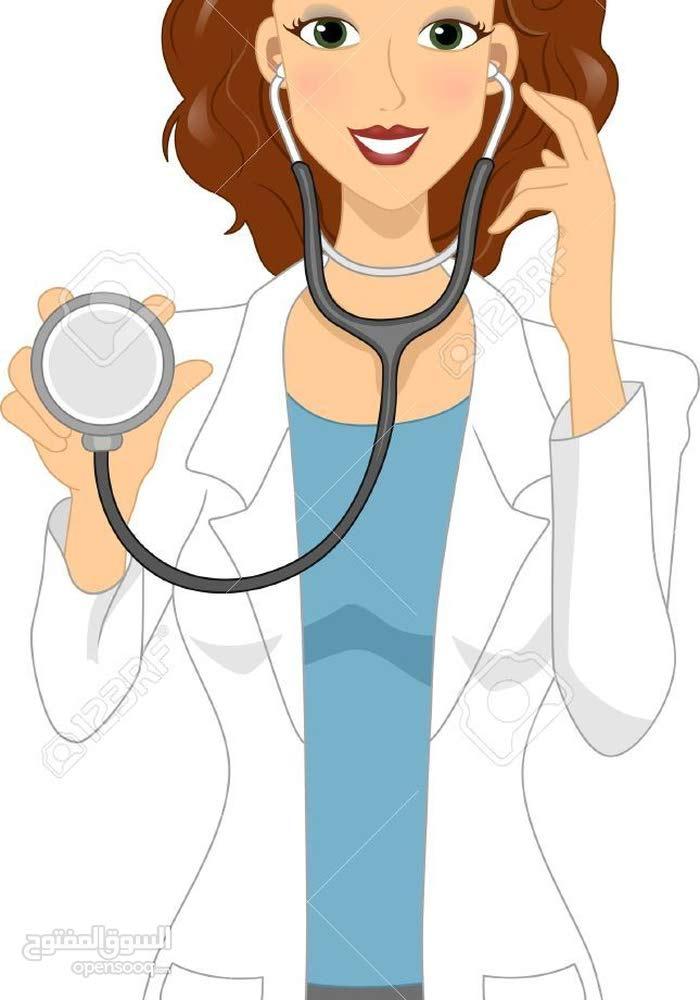 معاون طبي