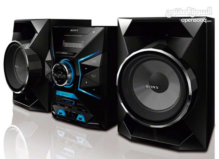 Used Stereo for sale from the owner