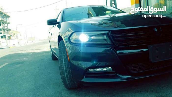 Charger 2016 for Sale