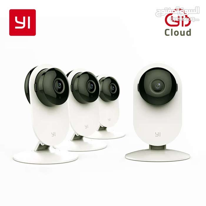 Camera available with high-end specs for sale directly from the owner in Muscat