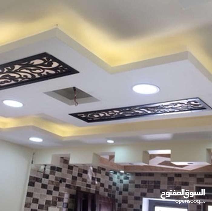 apartment for sale More than 5 - Al Hay Al Sharqy