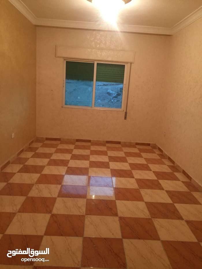 شقة - طبربور دخلة السهل الاخضر