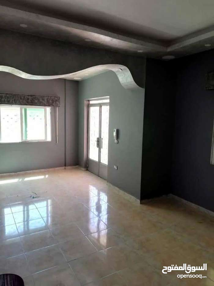 for rent apartment of 165 sqm