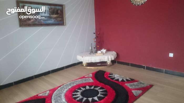 5 rooms  Villa for sale in Baghdad city Saidiya