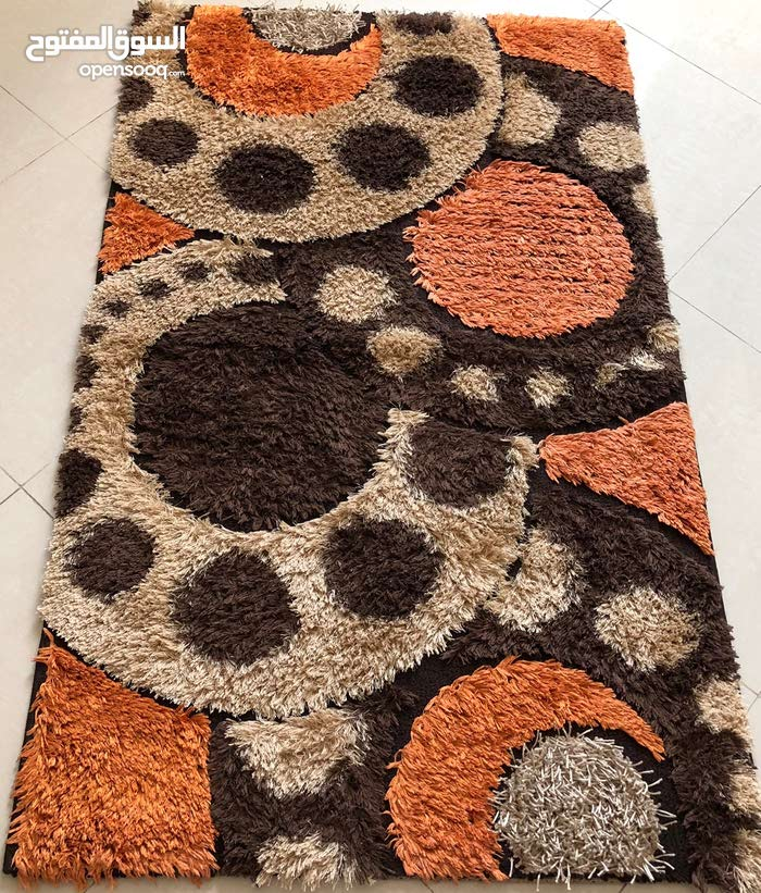 Carpets - Flooring - Carpeting for sale available in Seeb