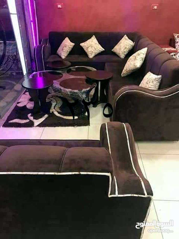 Sofas - Sitting Rooms - Entrances that's condition is New for sale
