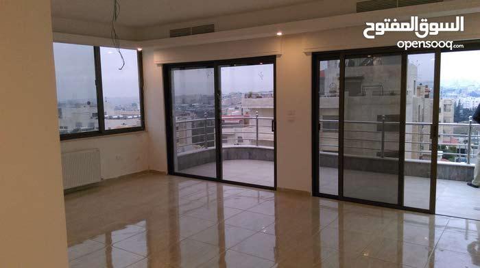 apartment for sale Fourth Floor directly in Deir Ghbar