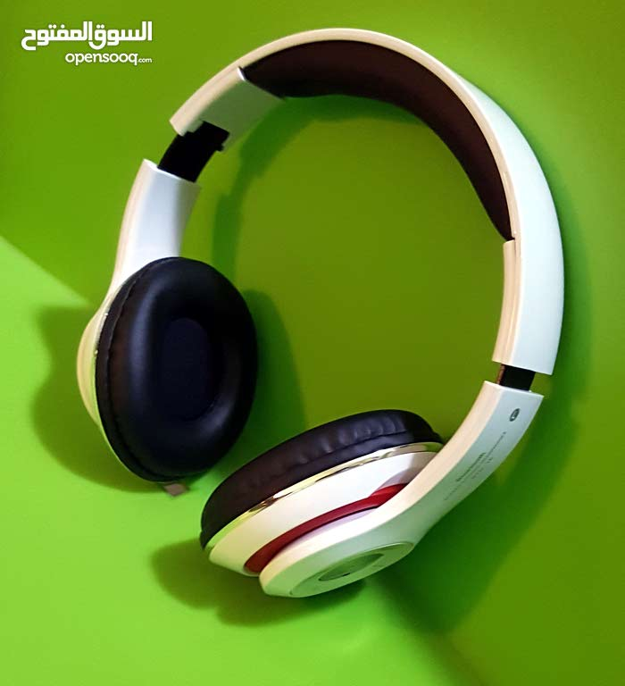 Headset in Used condition for sale in Amman