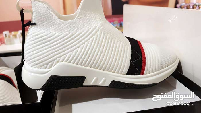 Elle Brand Shoes less than Wholesale price