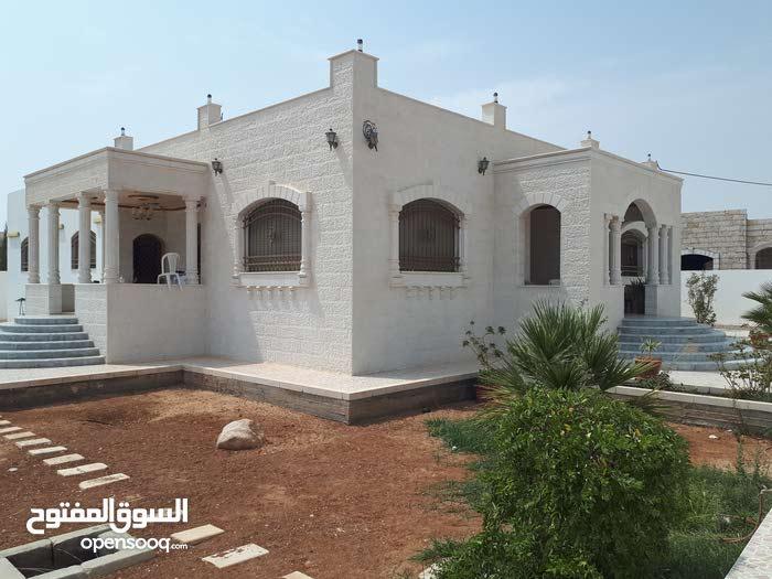 apartment for sale Ground Floor - Sath Ma'an