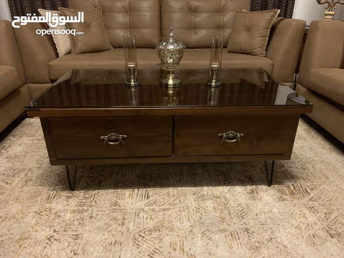 Used Tables Chairs End Tables Available For Sale Directly From