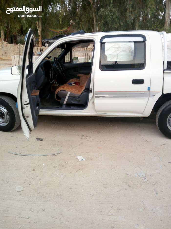 Available for sale! +200,000 km mileage Toyota Other 2005