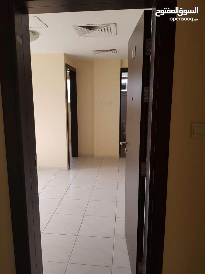 apartment for rent in Dubai Mirdif