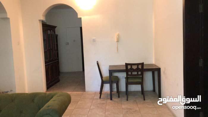 شقة للايجار في العدلية-flat for rent in al adliya