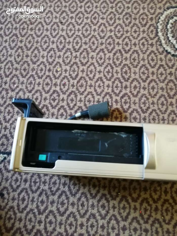 Used Recorder for immediate sale