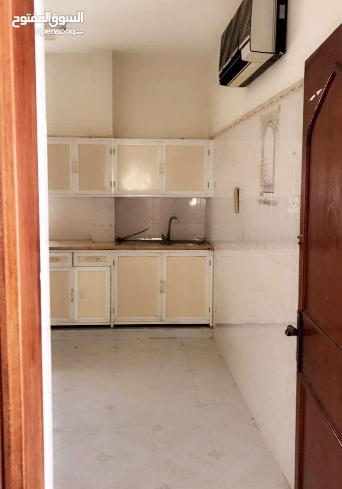 Big flat  in Alkoudh