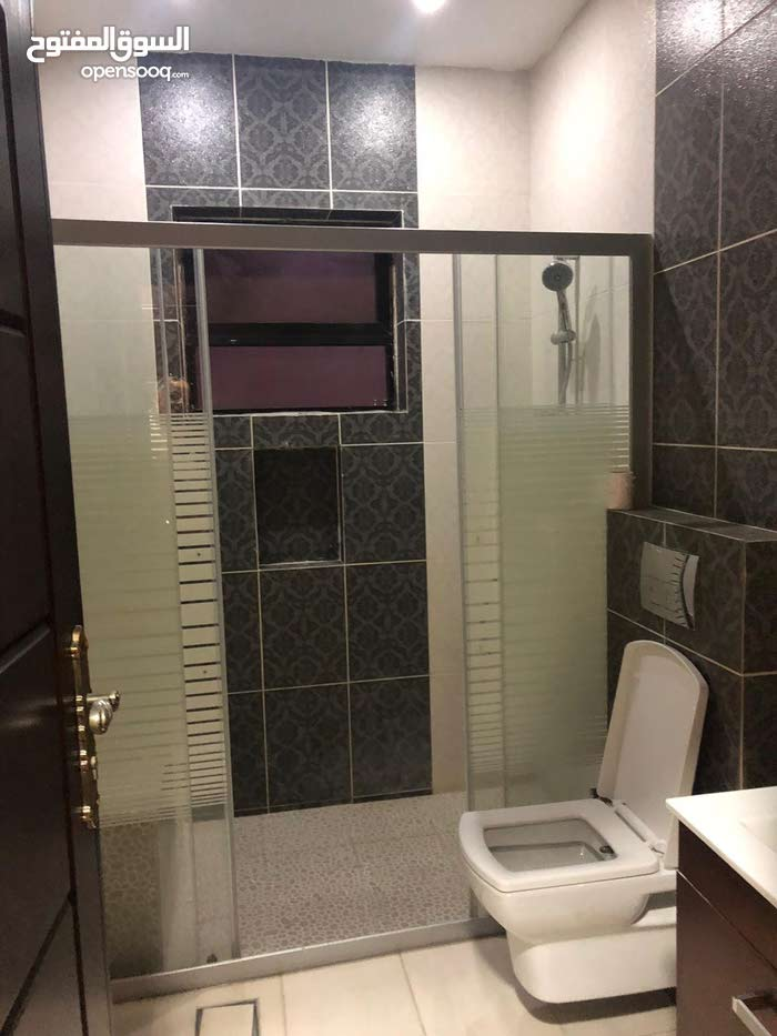 Best price 150 sqm apartment for sale in Amman8th Circle