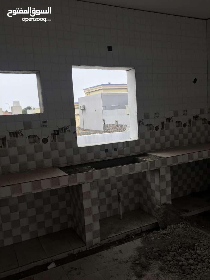 متخصصون في بناء المنازل بجودة عالية وعمال خبرة وكفاة واتقان