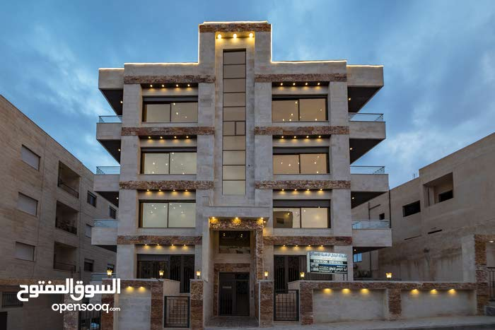 New Apartment of 120 sqm for sale Al Bayader