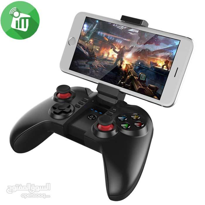IPEGA PG-9068 Bluetooth Wireless Game Controller