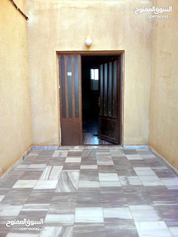 Best price 100 sqm apartment for rent in IrbidAn-Nuayyimah