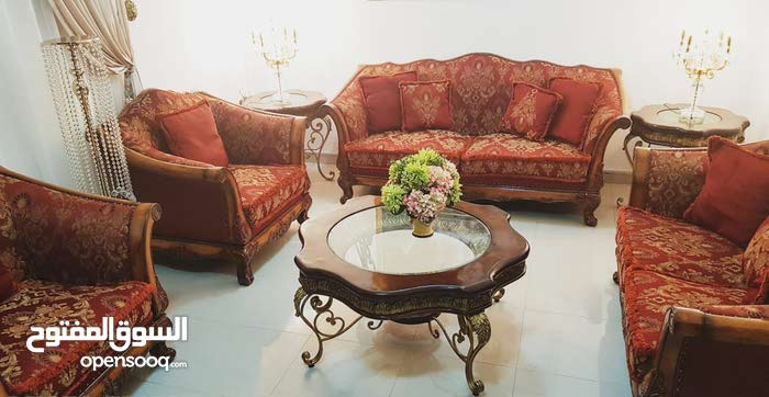 Used Sofas - Sitting Rooms - Entrances available for sale