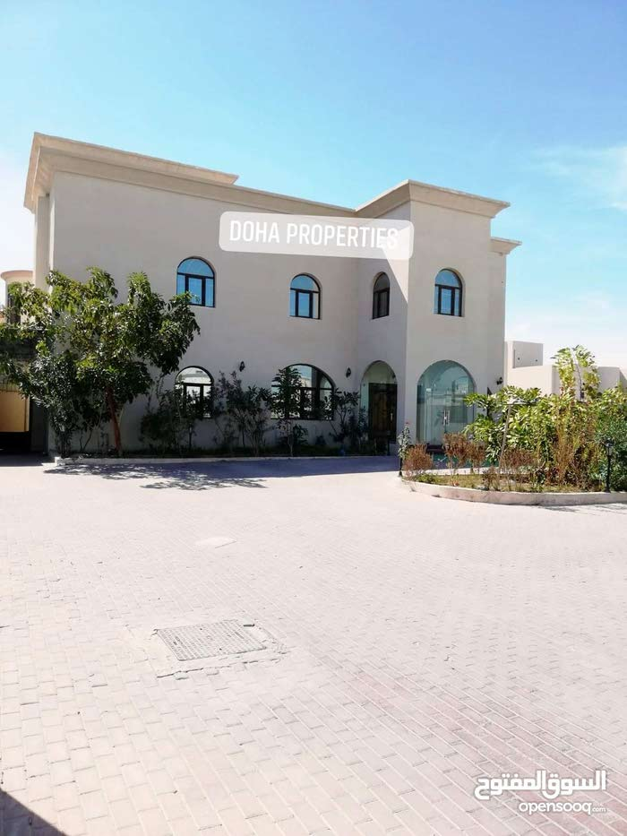 Brand New Studio Villa Apartment Available At Ain Khaled