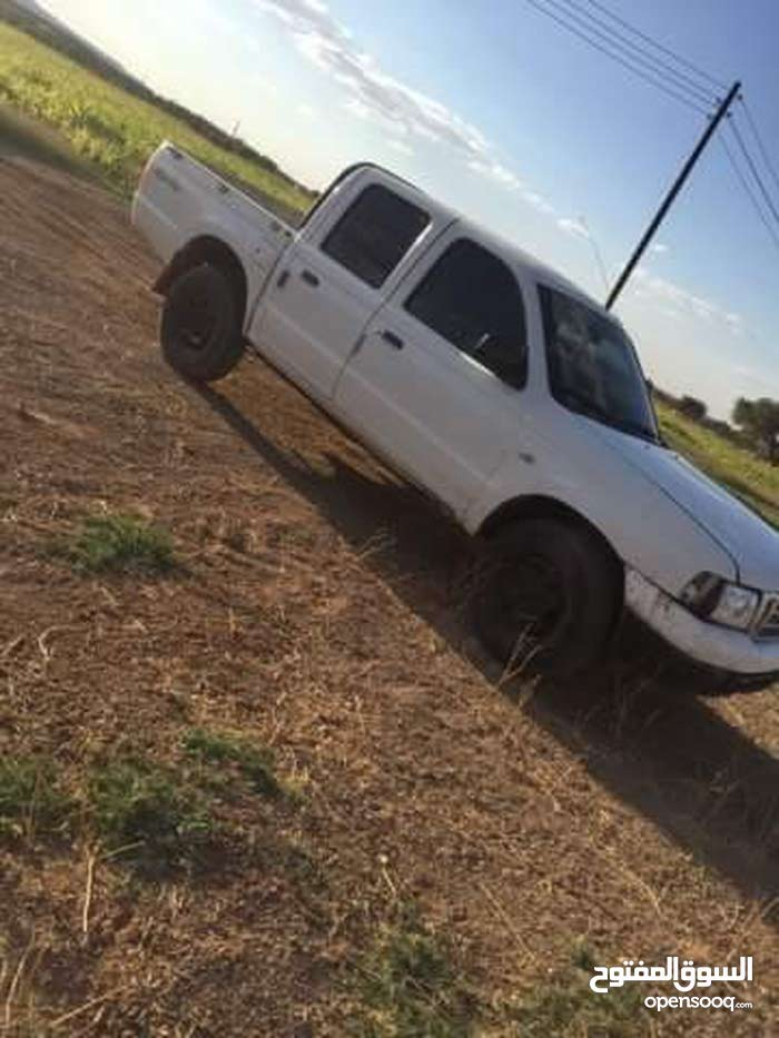 Ford Other 2005 For Sale