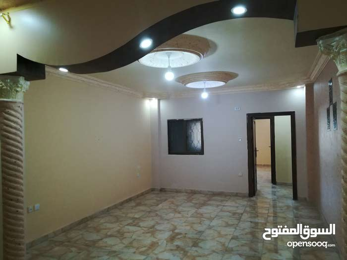 excellent finishing apartment for rent in Irbid city - Iskan Al Mohandeseen