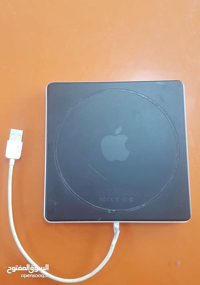 دي في دي Apple usb superdrive