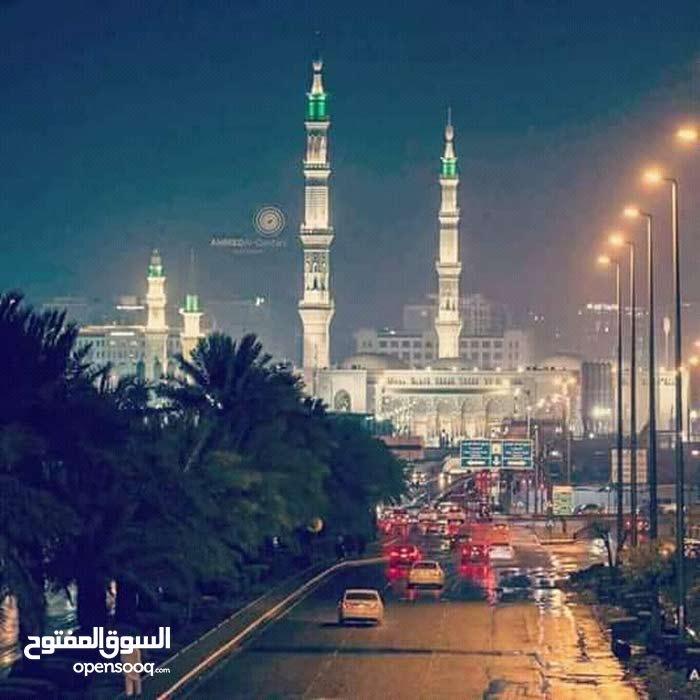 ابحث عن عمل داخل وخارج الرياض