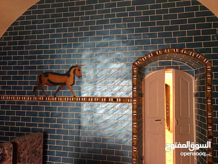 Apartment property for rent Madaba - Madaba Center directly from the owner